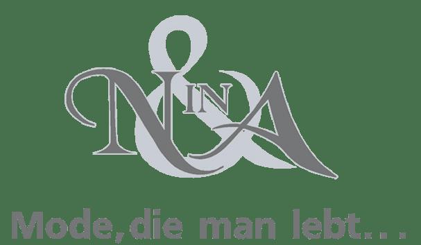 Nina Mode (muss Adresse mit drauf)
