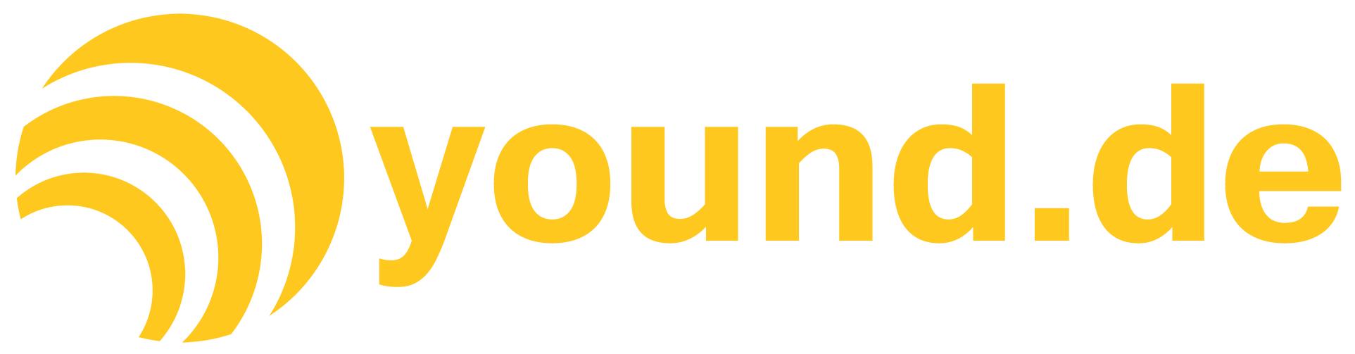 LogoSchriftzugKompremiert